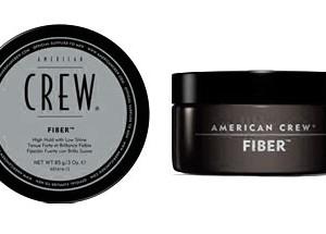 AmericanCrewFiber