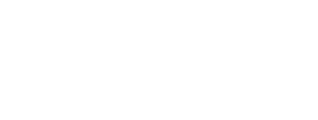 Derry Barber Company