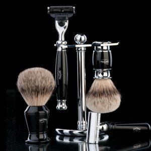 shaving-pack-2